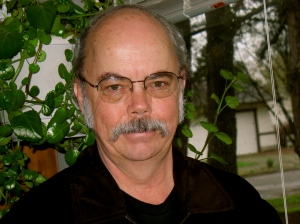 Charles  F.  Thielman