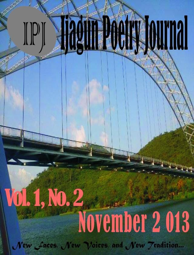 IPJV1N2